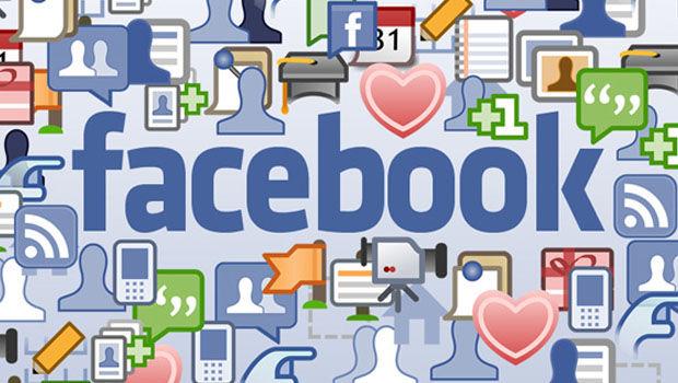 hacer buenos post para Facebook