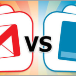 Email Marketing vs. Redes Sociales