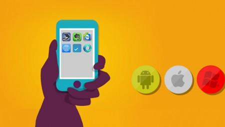 Optimizar tu móvil para la gestión de redes sociales