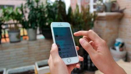 Aumentar la lealtad de consumidores móviles con App nativas
