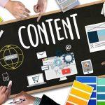 6 estrategias de marketing digital que debes comenzar a usar