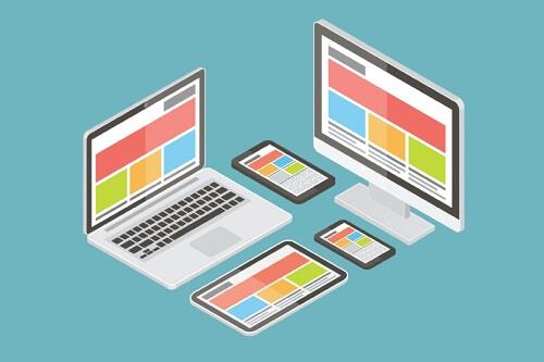 tendencias del marketing digita