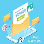 5 consejos para mejorar los resultados de tu e-mail marketing