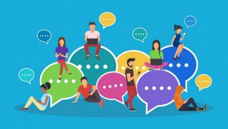 Consejos para aumentar la interacción en redes sociales