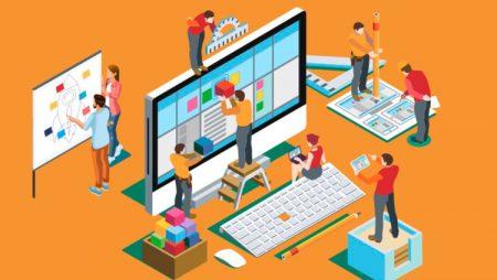 5 herramientas que todo diseñador web debe conocer