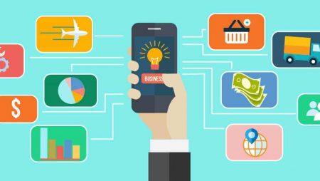Cómo promocionar una aplicacion movil